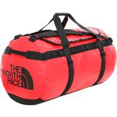 The North Face BASE CAMP DUFFEL - XL Unisex -
