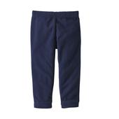 Patagonia BABY MICRO D BOTTOMS Barn -