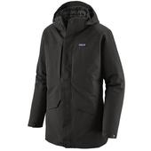 Patagonia M' S TRES 3-IN-1 PARKA Herr -