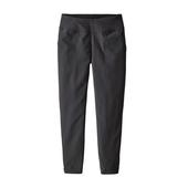 Patagonia W' S HAPPY HIKE STUDIO PANTS Dam -