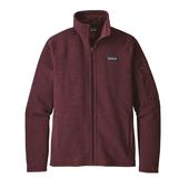 Patagonia W' S BETTER SWEATER JKT Dam -