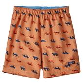 Patagonia BABY BAGGIES SHORTS Barn -