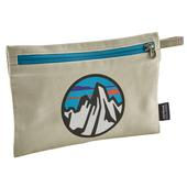 Patagonia ZIPPERED POUCH  -