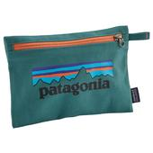 Patagonia ZIPPERED POUCH Unisex -