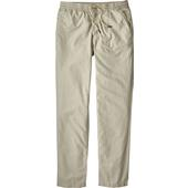 Patagonia M' S LW ALL-WEAR HEMP VOLLEY PANTS Herr -