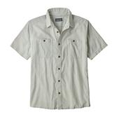 Patagonia M' S BACK STEP SHIRT Herr -
