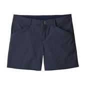 Patagonia W' S QUANDARY SHORTS - 5 IN. Dam -