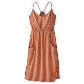 Patagonia W' S LOST WILDFLOWER DRESS Dam -