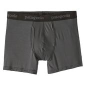 Patagonia M' S ESSENTIAL BOXER BRIEFS - 3 IN. Herr -