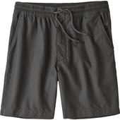 Patagonia M' S LW ALL-WEAR HEMP VOLLEY SHORTS Herr -