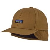 Patagonia INSULATED TIN SHED CAP Herr -