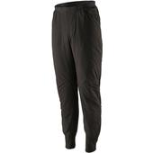 Patagonia M' S NANO-AIR PANTS Herr -