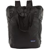 Patagonia ULTRALIGHT BLACK HOLE TOTE PACK Unisex -