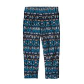Patagonia BABY MICRO D BOTTOMS Unisex -