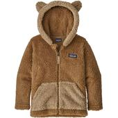 Patagonia BABY FURRY FRIENDS HOODY Barn -