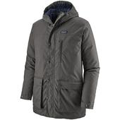 Patagonia M' S MAPLE GROVE DOWN PARKA Herr -