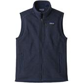 Patagonia M' S BETTER SWEATER VEST Herr -