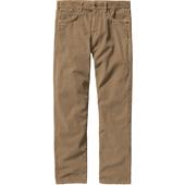 Patagonia M' S STRAIGHT FIT CORDS - REG Herr -