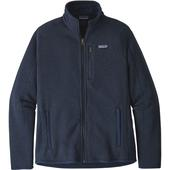 Patagonia M' S BETTER SWEATER JACKET Herr -