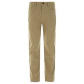 The North Face M SPRAG 5-POCKET PANT Herr -