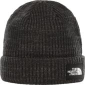 The North Face SALTY DOG BEANIE Unisex -