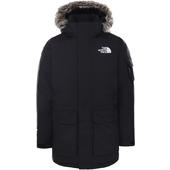 The North Face M RECYCLED MCMURDO Herr -