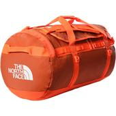 The North Face BASE CAMP DUFFEL - L Unisex - Duffelbag