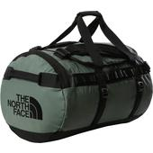 The North Face BASE CAMP DUFFEL - M Unisex - Duffelbag