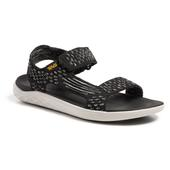 Teva TERRA-FLOAT 2 KNIT EVOLVE Dam -