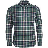 Barbour HIGH CHECK 31 TAILORED Herr -