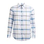 Barbour OXER SHIRT Dam -