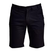 Barbour PERFORMANCE NEUSTON SHORT Herr -