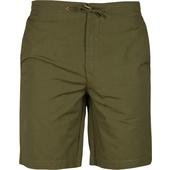 Barbour BAY RIPSTOP SHORT Herr -