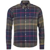 Barbour TARTAN 3 TAILORED Herr -