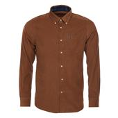 Barbour CORD 1 TAILORED Herr -