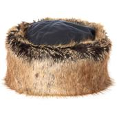 Barbour EMMA B AMBUSH HAT Dam -