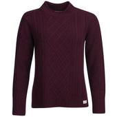 Barbour TYNESIDE KNIT Dam -