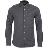 Barbour HERRINGBONE 1 TAILORED Herr -