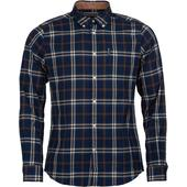Barbour HIGHLAND CHECK 20 TAILORED Herr -