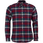 Barbour HIGHLAND CHECK 18 TAILORED Herr -