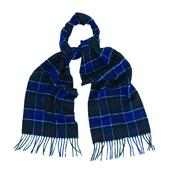 Barbour ROBINSON SCARF Unisex -
