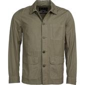 Barbour BARBOUR QUENTON CASUAL Herr -