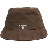 Barbour BARBOUR CASC BUCKET HA  -