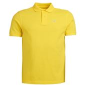 Barbour BARBOUR SPORTS POLO  -