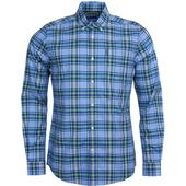 Barbour BARBOUR HIGHLAND CHECK 26 TAILORED Herr -
