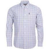 Barbour BARBOUR TATTERSALL 13 TF Herr -