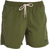 Barbour BARBOUR LOGO 5' '  SWIM SHORTS Herr -