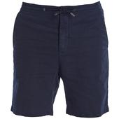 Barbour BARBOUR LINEN SHORT Herr -