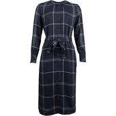 Barbour PERTHSHIRE DRESS Dam -