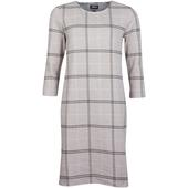 Barbour FINDHORN DRESS Dam -